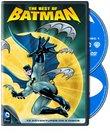 Best of Batman
