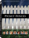Picket Fences - Season 1