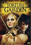 Torture Garden