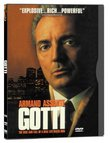 Gotti: The Rise and Fall of a Real Life Mafia Don