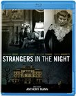 Strangers in the Night [Blu-ray]