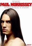 Paul Morrissey Collection (Flesh / Trash / Heat)