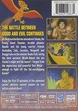 Conan The Adventurer: Season 2, Part One