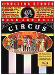 The Rolling Stones Rock and Roll Circus [Blu-ray]