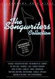 "Broadway & Hollywood Legends - The Songwriters Collection (Kander & Ebb / Alan Jay Lerner / E.Y. ""Yip"" Harburg / Sheldon Harnick / Burton Lane / Mitchell Parish / Arthur Schwartz / Charles Strouse)"