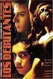 Los Debutantes (2003) (Spanish) (Sub)