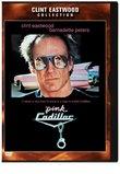Pink Cadillac (Ws Dub Sub Dol)