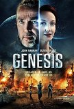 Genesis (2017)