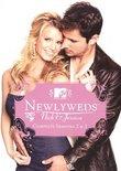 Newlyweds: Nick & Jessica Season 2 & 3 MTV