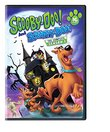 Scooby-Doo and Scrappy Doo: Season 1
