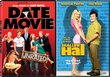 Date Movie / Shallow Hal
