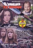 Virgin Terror/Spider's Venom
