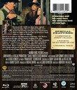 Cahill: U.S. Marshall (BD) [Blu-ray]