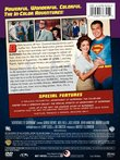 Adventures of Superman - The Complete Third and Fourth Seasons