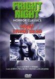 Fright Night 1: Night of Living Dead