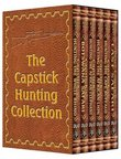 The Capstick Hunting Collection