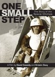 One Small Step: The Story of the Space Chimps