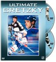 NHL - Ultimate Gretzky
