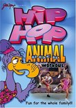 Hip Hop Animal Rock Workout