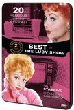 Best of the Lucy Show