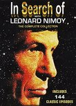 Leonard Nimoy In Search Of (The Complete Collection)