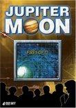 Jupiter Moon: Fires of Io