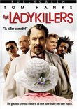 The Ladykillers (Full Screen Edition)