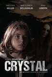 Crystal DVD