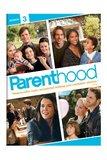Parenthood: Season Three