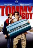 Tommy Boy (Holy Schnike Edition)