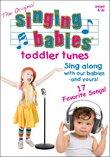 The Original Singing Babies Toddler Tunes