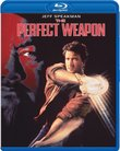 The Perfect Weapon [Blu-ray]