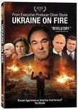 Ukraine on Fire | Oliver Stone | Documentary | Ukraine war, Vladimir Putin, U.S. interference| Director Igor Lopatonok