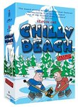 Chilly Beach - Complete Season One