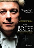 The Brief: The Complete Collection