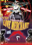The Love Merchant/The Layout