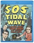 S.O.S Tidal Wave [Blu-ray]