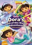 Dora the Explorer: Dora's Out-Of-This-World Adventures