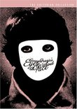Eyes Without a Face - Criterion Collection