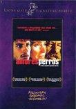 Amores Perros (Signature Series)
