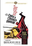 Chase A Crooked Shadow DVD-R