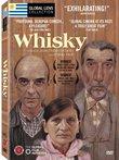 WHISKY (2004)(Sub)