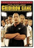 Gridiron Gang (Full screen)