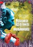 Jack Smith and the Destruction of Atlantis