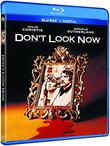 Don't Look Now (Blu-ray + Digital)