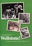 Wellstone!: Sometimes You've Got to Start a Fight to Win One