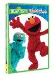 Sesame Street - Elmocize