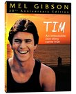 Tim - 30th Anniversary Edition
