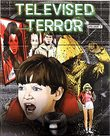 Televised Terror vol. 1 box set: Are You in the House Alone?, Calendar Girl Murders, Child in the Night