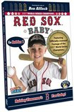 Red Sox Baby 2007 World Series Edition